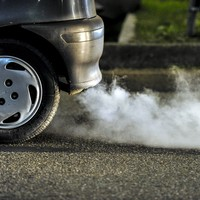 Draft law that aims to ban the sale of fossil fuel cars by 2030 published today