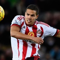 Wilder comes to Rodwell's defence as Sheffield United take a chance on ex-England international