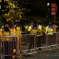 FAI leaves gardaí €360,000 out of pocket over failure to pay for policing major matches