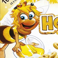 Lidl to remove cartoon characters from cereal packaging by spring