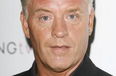 Most Haunted TV medium Derek Acorah dies aged 69 after a 'very brief illness'