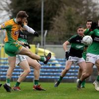 As it happened: Corofin v Nemo Rangers, All-Ireland SFC club semi-final