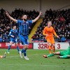 Newcastle held by League One side Rochdale, Hendrick on target for Burnley