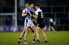 As it happened: Ballyboden St Enda's v Kilcoo, All-Ireland SFC club semi-final