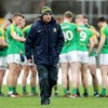 Late goal seals victory for O'Connor's Kildare as Meath hit 4-16 against Laois