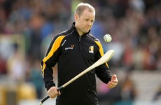 Kilkenny legend Tommy Walsh hits the net twice as Tullaroan reach All-Ireland intermediate final