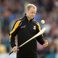 Kilkenny legend Tommy Walsh hits the net twice as Tullaroan reach All-Ireland intermediate final
