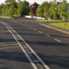 N24 Tipperary to Limerick road closed after crash involving a van and three motorbikes