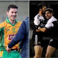 5 talking points after Corofin and Kilcoo set up All-Ireland final showdown