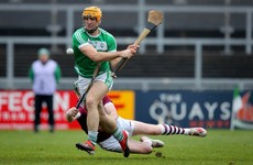 As it happened: Ballyhale Shamrocks v Slaughtneil, All-Ireland Club SHC semi-finals