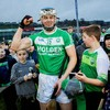 Ballyhale battle past Slaughtneil in thrilling All-Ireland semi-final showdown