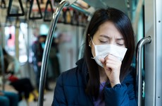 Mysterious pneumonia outbreak in China is not the return of SARS virus, officials say