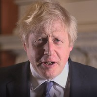 Boris Johnson says killed Iranian general was 'a threat to all our interests'