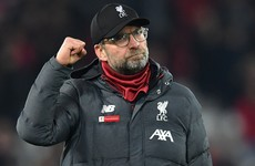 'Who could ask for more?' - Klopp thrilled as FA Cup kids gamble pays off