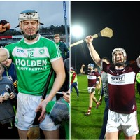 5 talking points after Ballyhale and Borris-Ileigh qualify for All-Ireland decider