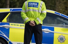 Garda injured after being struck by car at Dundrum Town Centre