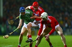 Reidy strikes 0-11 as Limerick dominate Cork in second-half to win Munster pre-season crown