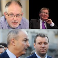 Is this Cork constituency the most unpredictable in the general election?