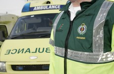 Ambulance drove 900km round trip during busy period