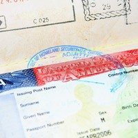 Dramatic decline in J1 visa popularity prompts calls for government action