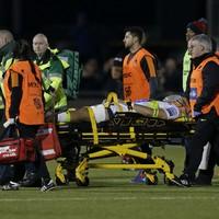 Worcester second row Fatialofa to undergo surgery on neck injury