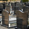 24-hour security for Cork cemetery after thousands in damage caused to graves