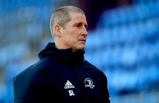 Lancaster's constant search for cohesion underlining Leinster streak