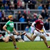 Why Slaughtneil remain keepers of the hurling flame in Ulster