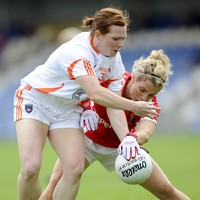 Armagh's longest-serving player and 2006 All-Star retires after 19-year career