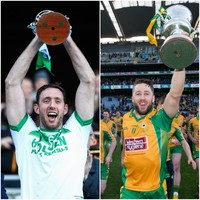 6 All-Ireland club finals in 8-day period in Croke Park as GAA confirm schedule