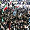 Opinion: Iran's shrewdest retaliation for Soleimani assassination is political, not military