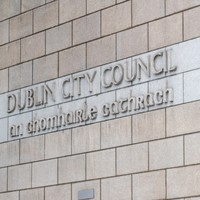 Dublin City Council workers miss average of 10 to 12 days a year through absenteeism