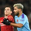 Liverpool, Man Utd and Man City learn fates in FA Cup fourth-round draw
