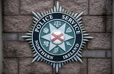 Three arrested following discovery of man's body at a flat in Carrickfergus