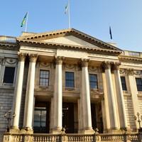 Dublin City Council votes to boycott RIC commemoration service