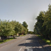 Gardaí appeal for information after man (80s) seriously injured in collision