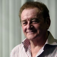 Larry Gogan (1934-2020): Radio icon who provided the soundtrack to Irish life