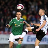 League of Ireland duo complete moves to St Mirren