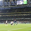 No bail out deal for FAI signed off on, but meeting with Uefa to be held next week