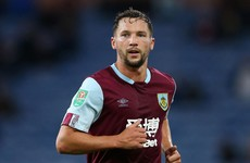 Chelsea midfielder Drinkwater completes loan move to Aston Villa