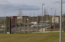 'Significant' use of restrictive practices in child detention centre, report finds