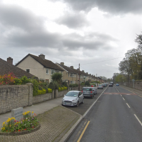 Man arrested after failed abduction of woman in her 60s in Dublin