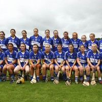 Laois unable to field camogie team in 2020 due to 'unavailability of players'