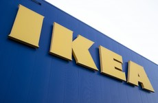 Ikea to pay family over €40 million after 2-year-old boy killed by falling dresser
