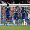 Chelsea run a loss of almost £100 million