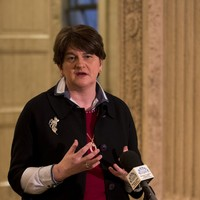 Governments set to make public draft deal to restore powersharing at Stormont