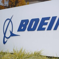 Boeing recommends using 737 Max simulator training before returning grounded planes to service