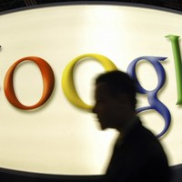 Explainer: why is Google planning to split its stock?