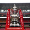 FA to review Cup rights after ties shown on betting website