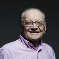 Larry Gogan: Removal ceremony to take place in Dublin this evening